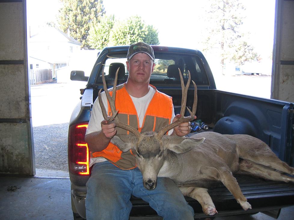 deer 07 008_crop