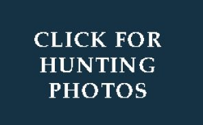 ClickHuntingPhotos_Button